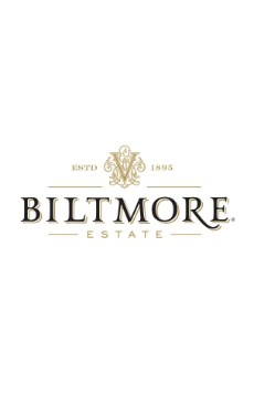 Biltmore winery logo