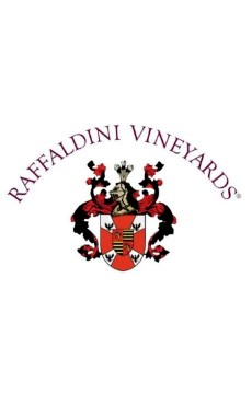 Raffaldini winery logo