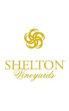 Shelton winery logo